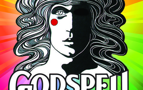 Drama auditions commence for Godpsell