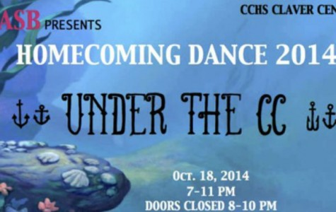"Homecoming approaches, ASB ""looking forward to a great night"""