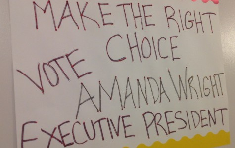 2015 ASB Elections underway, vote today