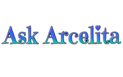 Ask Arcelita: Boy… and Friends Advice