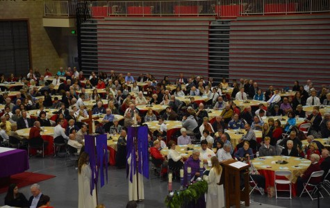 CCHS Grandparents Day tradition proves a big success