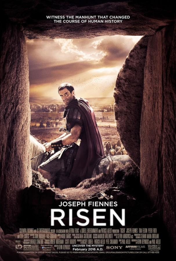 %22Risen%2C%22+directed+by+Kevin+Reynolds%2C+answers+the+question%3A+what+might+it+have+been+like+after+Jesus+Christ%27s+resurrection%3F+