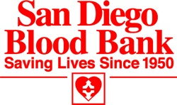 Bloodmobile here Friday