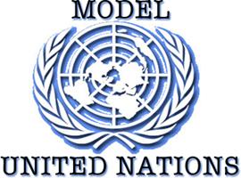 Model U.N. Club an amazing experience