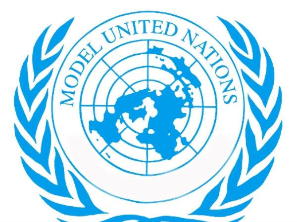 Model United Nations Returns From Ucla Conference El Cid