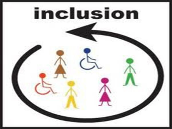 Inclusion to help students with 'intellectual delays'