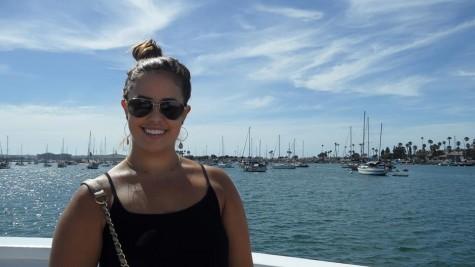 Photo of Micaela Dea