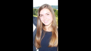 Celine Aubry-Dumand, News Editor