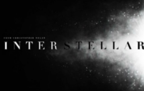 "Movie Review: Christopher Nolan's ""Interstellar"""