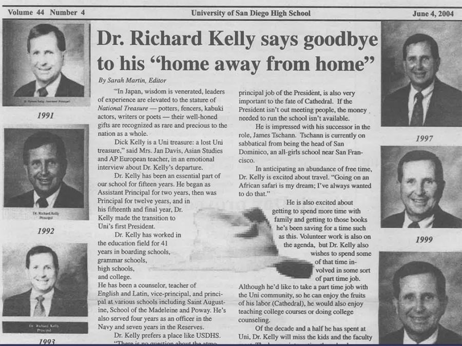 El+Cid+6%2F4%2F04+-+Dr.+Richard+Kelly+leaves