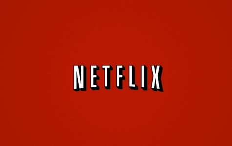 Life after Netflix: How to conquer your binge-watching addiction