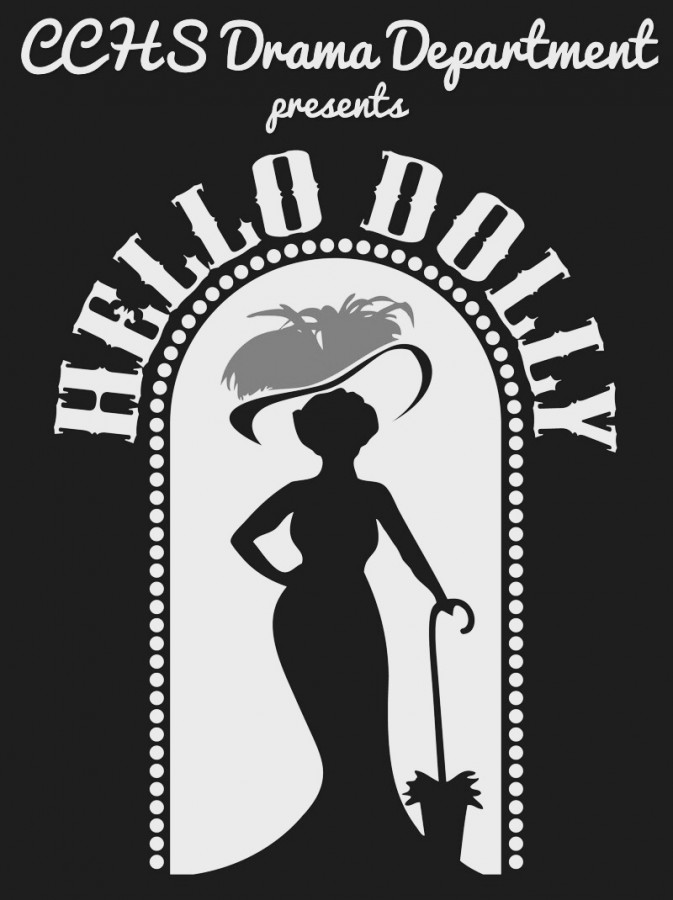 Hello, Dolly! to premiere March 20th