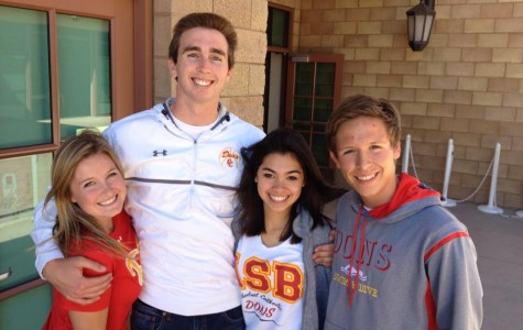 New ASB Executives hope to foster passion, creativity