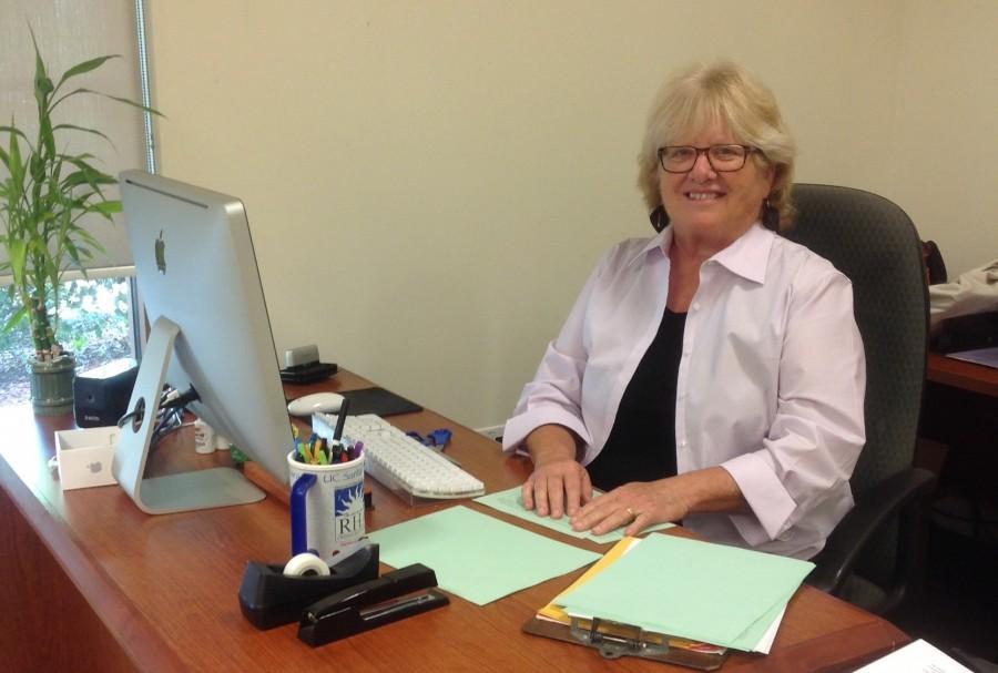 Veteran educator Mrs. Molitor retires after life-altering car accident