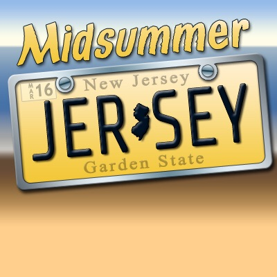 Drama department opens auditions for fall production, Midsummer/Jersey