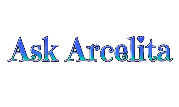 Ask Arcelita: How do I impress my homecoming date?