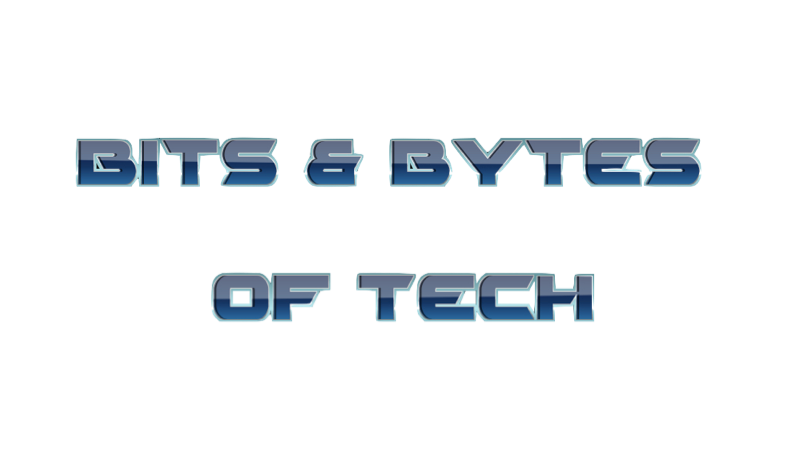 Bits & Bytes of Tech: Emojis invade Facebook