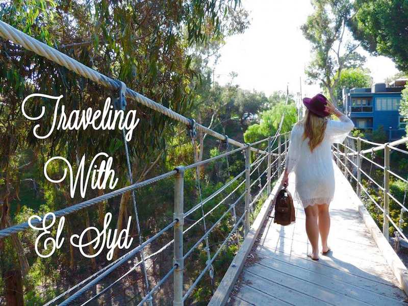 Traveling+with+El+Syd%3A+Introduction