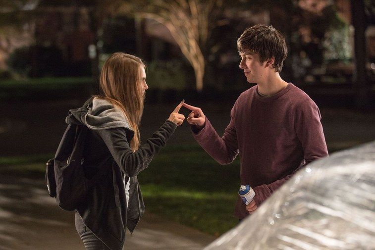 Paper+Towns+available+on+DVD+today