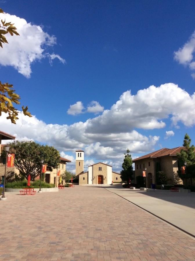 Deserted+Cathedral+Catholic+Campus