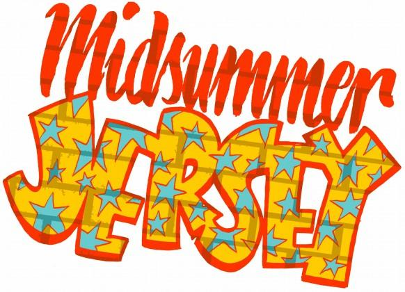 Endless summer for CCHS drama