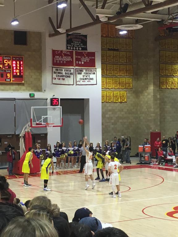 Austin-Breech-16-shoots-to-make-one-of-his-two-free-throw-shots.-Brittlin-Fagundes-