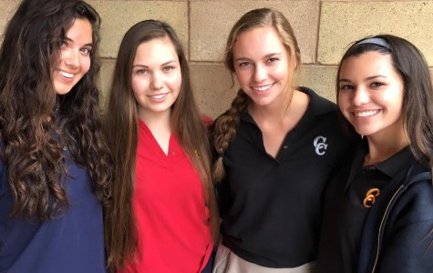 Four familiar faces for ASB executives