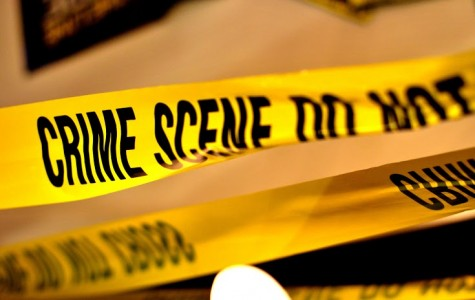 Students to investigate forensic science next year at CCHS