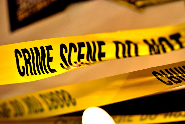 Crime scene investigation, a common thread in popular TV shows, will be a key component of the new forensic science elective next year.