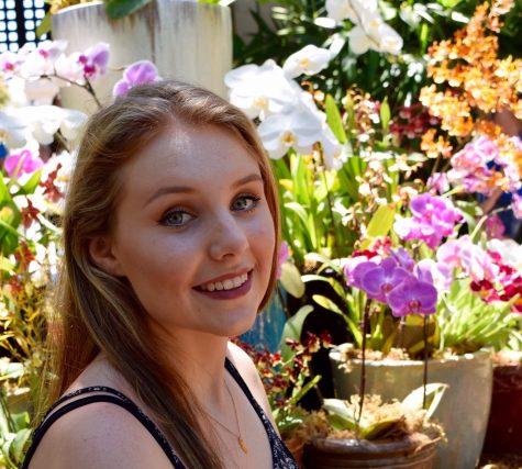 Photo of LeeAnne Bates