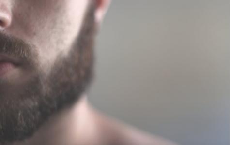 No Shave November becomes a beneficial trend through the