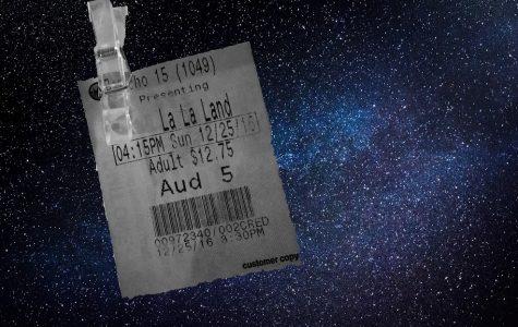 """La La Land"" dazzles dreamers"