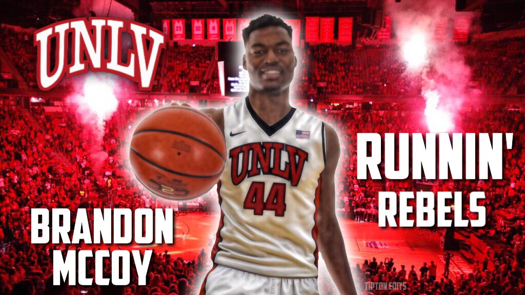 McCoy+recently+signed+a+scholarship+offer+to+compete+for+the+University+of+Nevada%2C+Las+Vegas.