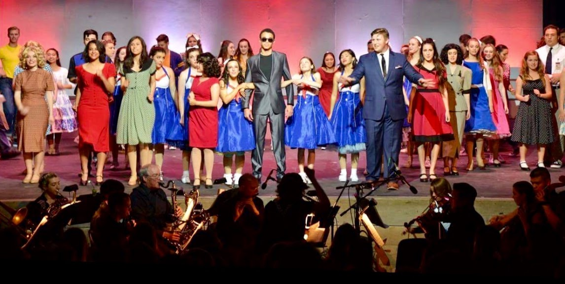 No+CCHS+drama+production+would+be+complete+without+the+orchestra%2C+as+with+the+%E2%80%9CBye+Bye+Birdie%E2%80%9D+production+from+2016+where+select+CCHS+musicians%2C+including+Kat+McConville%2C+contributed+to+the+lively+sounds+from+the+%E2%80%9Cpit%E2%80%9D+that+accompanied+the+musical.
