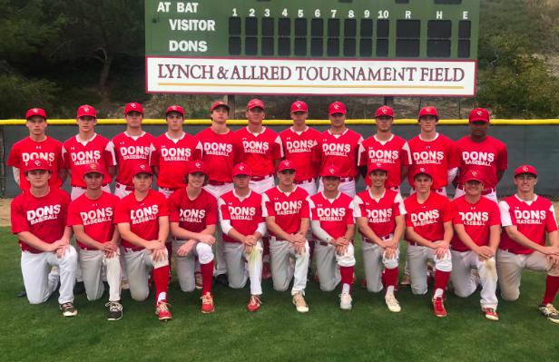Boys+Baseball