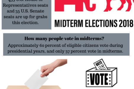 Survival guide: midterm elections