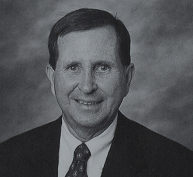 Dr. Richard Kelly passed away at his home in La Jolla on Feb. 4 after a fight with cancer and Parkinson's disease.