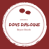 Dons Dialogue: Bryce Brock