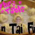 Taylor's Table: Din Tai Fung