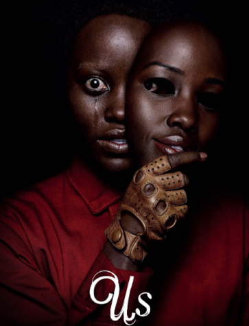Jordan Peele's recent horror-thriller film Us haunts audiences through the story of the Wilson family's beach vacation turned into a doppelgänger nightmare.