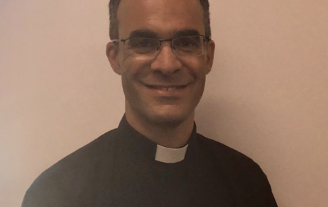 Fr. Paul Sebastian de Soza