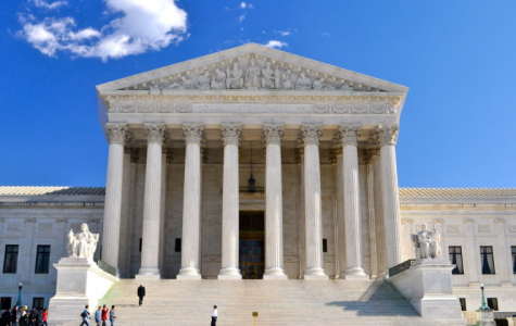 The Supreme Court will review Catholic Social Services' case this fall.