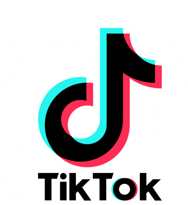 Treacherous TikTok Trends